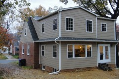 Cape Cod House Plans With Dormers Beautiful 23 Lovely Cape Cod Style House Addition Plans