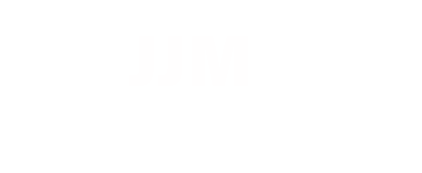 JJM Home Improvements